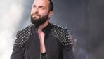 Ünlü şarkıcı Berkay Şahin müjdeli haberi duyurdu