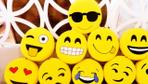 Yerli klavyeden 'milli emojiler'