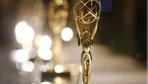 2019 Emmy Ödülleri'nin adayları belli oldu! Efsane dizi 32 dalda aday gösterildi!