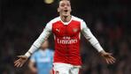 Mesut Özil'in yeni imajı olay oldu herkesi şaşırttı