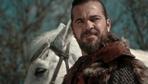 Diriliş'e veda eden Engin Altan Düzyatan'ın yeni dizisi belli oldu!