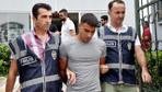 Antalya'da hamile kadını gasp etmişti! Cezası belli oldu