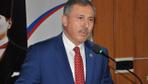 Selçuk Özdağ'dan FETÖ iddiası: AK Parti'ye 50 kişilik liste verdiler, Erdoğan sadece 3 kişiyi aldı