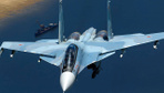 Rusya Türkiye'ye savaş uçağı sevkiyatı için görüşmeler olası