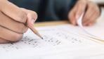 KPSS sınav tarihleri 2019 KPSS ÖABT sınavı ne zaman ÖSYM takvimi