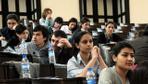 310 puanlar öğrenci alan üniversiteler 2019 ÖSYM üniversite puanları