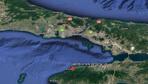 Türk bilim insanlarının deprem tahmini korkuttu! En az 7.2 büyüklüğünde 3 tane geliyor