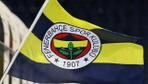 Şaka değil gerçek! Fenerbahçe ilanla hoca arıyor