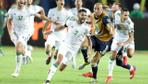 Afrika Uluslar Kupası finalinde Senegal ve Cezayir karşı karşıya gelecek