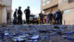 Dışişleri'nden Afganistan'daki saldırıya kınama