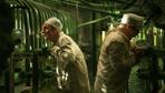 Çernobil felaketinin kahramanlarındandı! Diziyi izleyince intihar etti