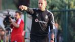 Abdullah Avcı'dan 3 transfer talebi