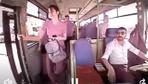 Kocaeli'nde otobüsten düşen kızın babası ilk kez konuştu gerçeği itiraf etti