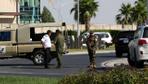 Abdullah Ağar Erbil saldırı yorumu 'her tetikçi bunu yapamaz' dedi o ayrıntıyı açıkladı