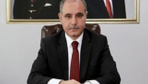 Mehmet Aktaş aslen nereli Mehmet Aktaş eşi ve çocukları kimdir?