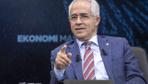 Elde kalan konutlarla ilgili dikkat çeken öneri TMB Başkanı Mithat Yenigün açıkladı