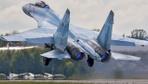 ABD'yi krize sokacak gelişme! Türkiye'den SU-35 hamlesi geldi