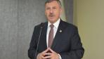 Davutoğlu'na yakın isim Selçuk Özdağ'dan Doğu Perinçek'e FETÖ tepkisi