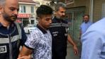 Gaziantep'teki cep telefonunu gasp etmek istediği genci öldürmüştü!