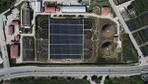 Yalova'daki bu arıtma tesisi ayakta alkışlanır! Dünyanın en büyüğünü yaptılar