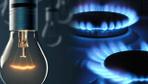 Vatandaşa kötü haber! Elektrik ve doğal gaza yeni zamlar yolda