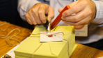 23 Haziran seçimi sonrası ilk anket Piar Araştırma'dan geldi! Müthiş sonuçlar var