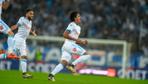 Luiz Gustavo'dan Fenerbahçe sorusuna ilginç tepki