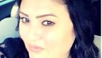 Kocaeli'nde 2 grubun kavgası cinayetle bitti! Ebru'yu kim öldürdü