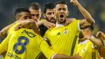 Galatasaray Josef de Souza ile anlaştı! İmza an meselesi