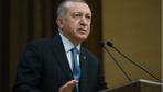 Erdoğan'dan Ağustos vurgusu: Zaferler halkasına yenisini ekleyeceğiz
