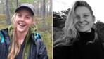 Fas'ta 2 kadın turisti vahşice öldüren 3 kişiye idam cezası