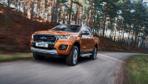 Ford Ranger ve Raptor'dan yenilenen motoruyla yüksek performans sergiliyor