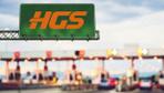 PTT'den Türkiye'nin her yerinde HGS ürün satış ve bakiye yükleme işlemi
