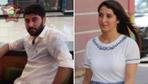 Erbil'deki saldırının faili HDP'li milletvekilinin ağabeyi çıktı