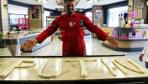 Putin'e börek gönderen Bursalı usta, kargonun ulaşmasını bekliyor