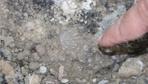 Sivas'ta deniz olduğu ortaya çıktı! İşte 15 milyonluk kanıt