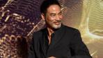 Aktör Simon Yam bir etkinlikte bıçaklı saldırıya uğradı! O anlar kameralara böyle yansıdı
