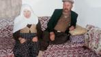 Antalya'da 70 yıllık evli çiftin duası gerçek oldu 26 dakika arayla öldüler