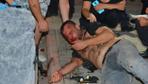Adana'da kanlı gece! Silah ve sopalarla saldırdılar