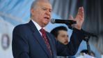 3 HDP'li ismin görevden alınmasına Devlet Bahçeli'den ilk değerlendirme