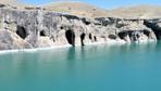 Elazığ'da yeni keşif kara leylek kanyonu adı verildi yöre halkı ilk kez gördü