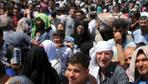 Suriyeli sığınmacıların sınır dışı işlemleri hız kazandı!