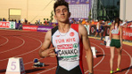 İsveç'te Türk sporculardan tarihi başarı