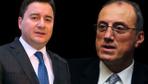 Eski CHP'li vekil Hurşit Güneş Babacan'ın partisine mi katılıyor? açıklama geldi