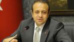 İYİ Partili Aytun Çıray'dan çok konuşulacak Egemen Bağış iddiası