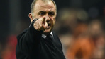 Galatasaray son transfer haberleri