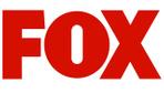 FOX Haber'de peş peşe flaş ayrılıklar! İsmail Küçükkaya hakkında açıklama geldi