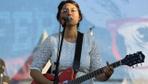 Şarkıcı Kalben 'kadına aşık oldum' diyerek itiraf etti: Memeleriyle ilgili değil...