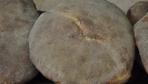 Bu ekmek bir ay boyunca tazecik kalıyor