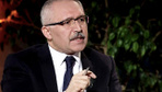 Abdulkadir Selvi kulis yazdı kabine ve AK Parti'de revizyon